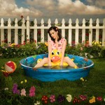 Katy Perry - Foto: Michael Elins