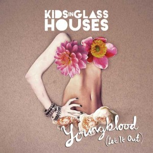 Kids-In-Glass-Houses