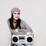 Lena-Meyer-Landrut - PHOTO CREDIT (c) Universal Music