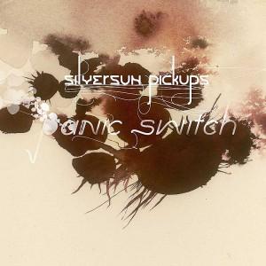 Silversun_Pickups_Panic_Switch_Single_Cover