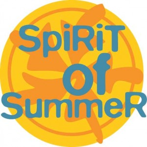 Spirit-of-Summer