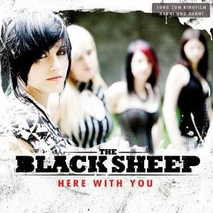 The-BlackSheep-HWY