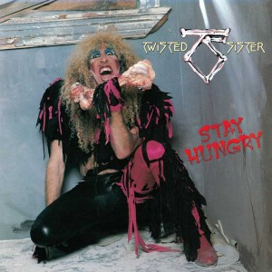 Twisted_Sister_Stay_Hungry_Deluxe_25th_Anniversary