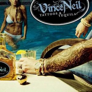 Vince-Neil