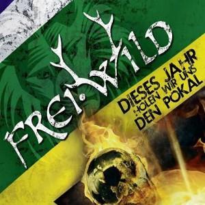 frei.wild-djhwudp