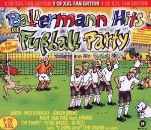 Ballermann-Hits