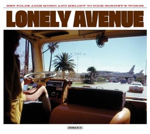 Ben_Folds_Lonely_Avenue_Album_Cover