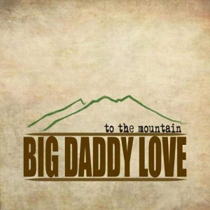 Big-Daddy-Love