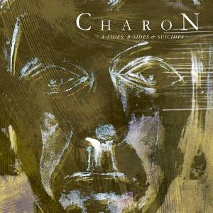 Charon-AsidesBidesSuicides