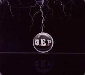 D.E.P.