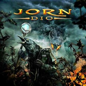 Jorn-Dio