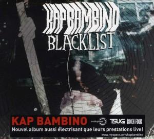 Kap-Bambino-Blacklist