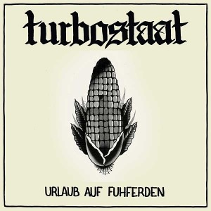 Turbostaat_Urlaub_auf_Fuhferden_Single_Cover