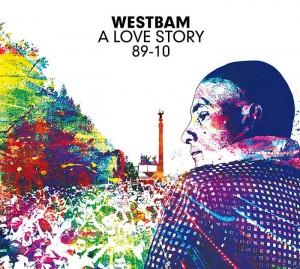 Westbam