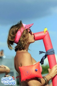 BigCityBeats Sommerfestival