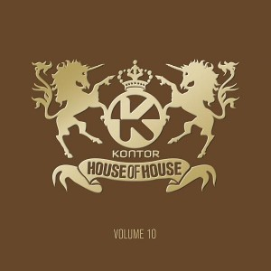 Cover_Kontor-House-OF-House