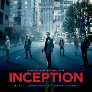 OST__Various_Inception