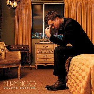 Brandon-Flowers-Flamingo