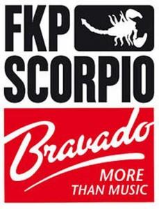 Bravado und FKP