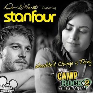 Demi-Lovato-feat.-Stanfour