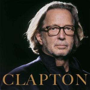 Eric_Clapton_Album_Cover_2010