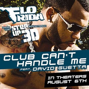 Flo_Rida_feat_David_Guetta