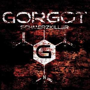 Gorgot - Schmerzkiller