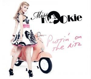 Miss-Kookie