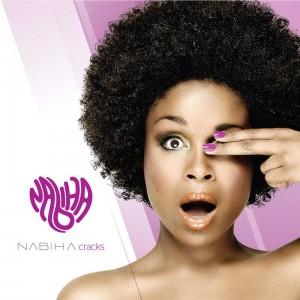 Nabiha_Cracks_Album_Cover