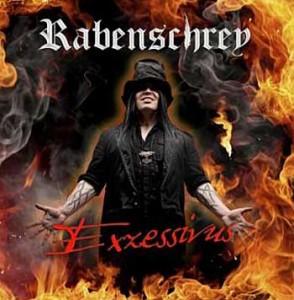 Rabenschrey