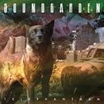 """Soundgarden – veröffentlichen am 24. September """"Telephantasm"""""""