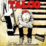 "Talco – ""La Cretina Commedia"" – Review"