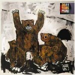 35-Years-Bear-Family-Records