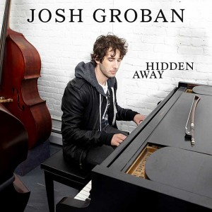 Josh_Groban_Hidden_Away