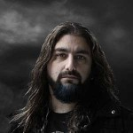 DREAM THEATER: Mike Portnoy verlässt die Band