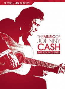 The-Music-Of-Johnny-Cash