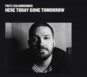 fritzkalkbrenner-cover
