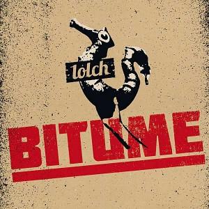 Bitume-Lolch