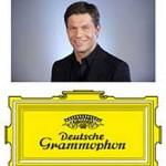 Das Traditionslabel Deutsche Grammophon zieht nach Berlin