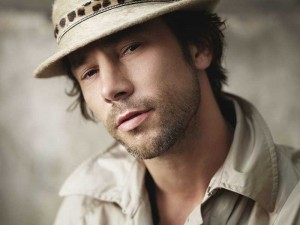 Jamiroquai - PHOTO CREDIT (c) Max Vadukul