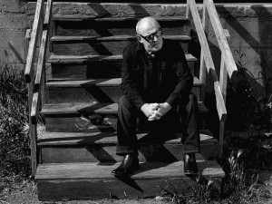 Joe Cocker - Foto: Olaf Heine