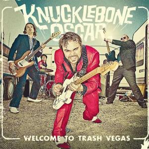Knucklebone-Oscar