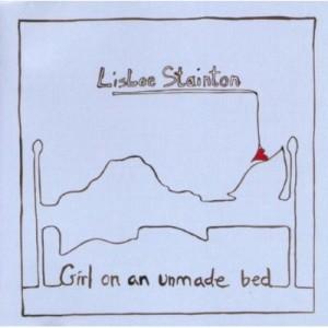Lisbee-Stainton