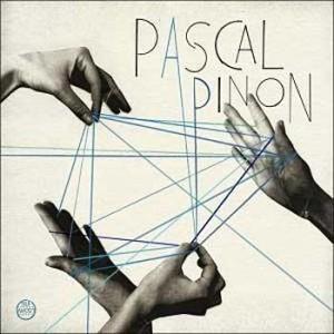 Pascal-Pinon
