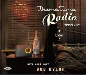Theme-Time-Radio-Hour-With-BoB-Dylan