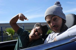 Travie_McCoy_Billionaire_behind_the_scenes