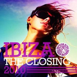 IBIZA - THE CLOSING 2010