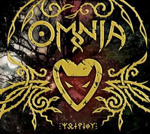 omnia-wolflove-cover