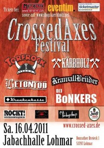Crossed-Axes-Festival