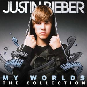 Info Justin Bieber on Justin Bieber   Nach Triumph Bei Den American Music Awards Zu Gast Bei